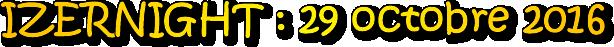 izernight-9936402-6687113