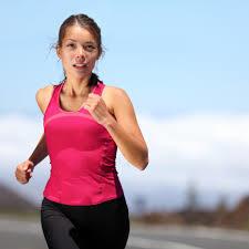 Tout savoir sur comment débuter ou reprendre la course à pied
