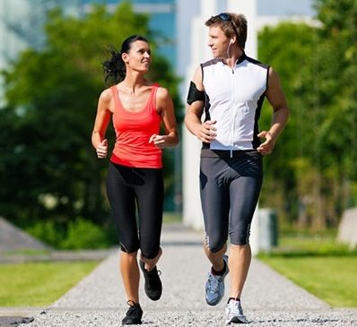 tips-for-couples-who-run-together1